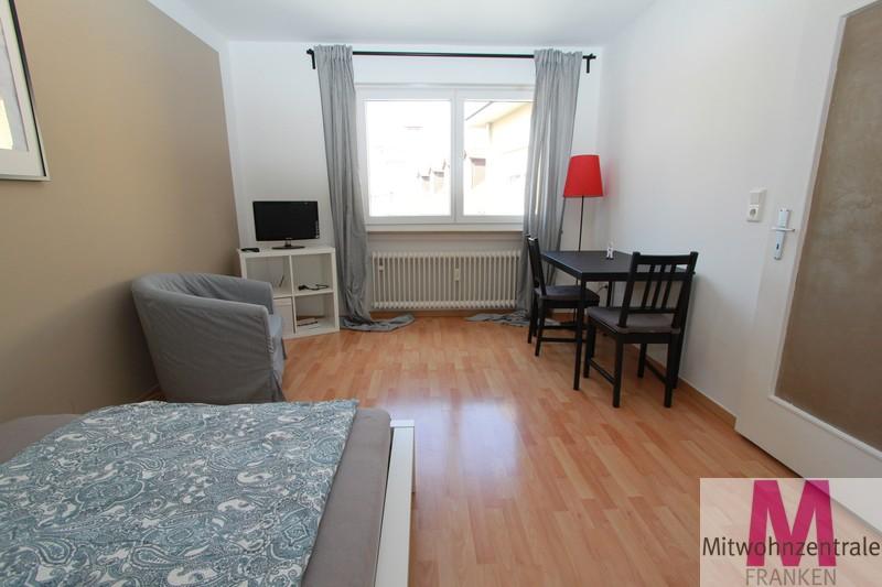 Küche 2