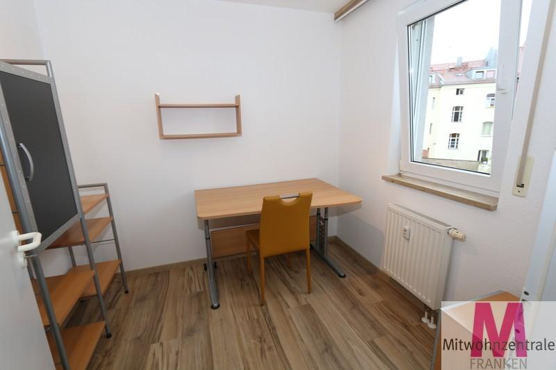 Dürrenhofstraße 50